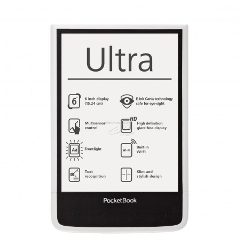 pocketbook-ultra-pb-650-6----4gb--512-mb--ultra-white-38794-458
