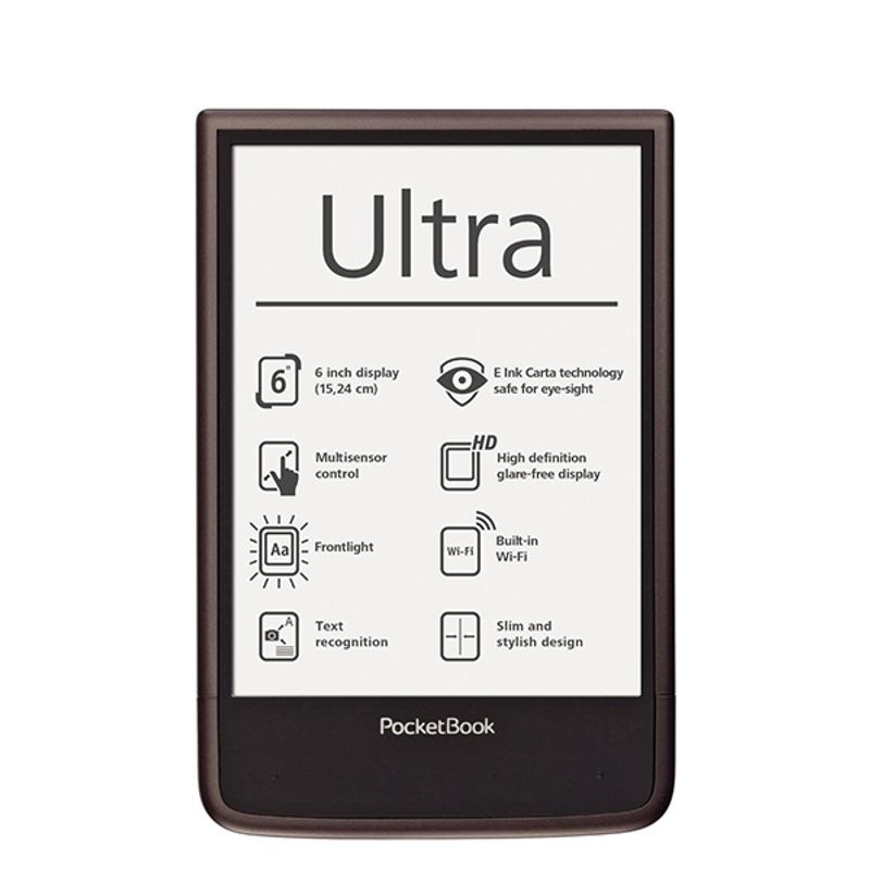 pocketbook-ultra-pb-650-6----4gb--512-mb--dark-brown-38795-266