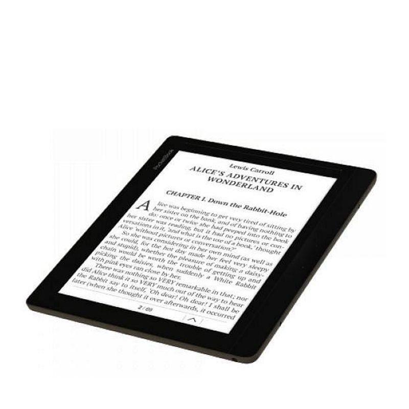 pocketbook-inkpad-dark-brown-38796-1-61