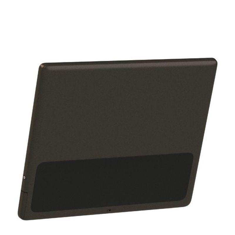 pocketbook-inkpad-dark-brown-38796-2-676