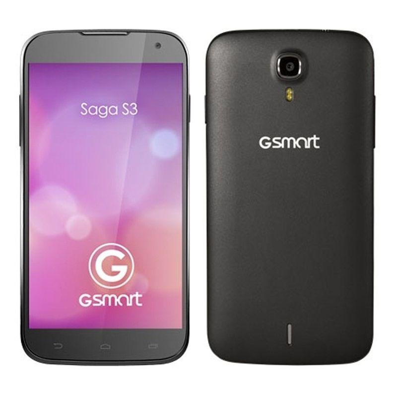 gigabyte-gsmart-saga-s3-6---hd--quad-core-1-3ghz--1gb-ram--8gb--dual-sim-negru-38866-1-527