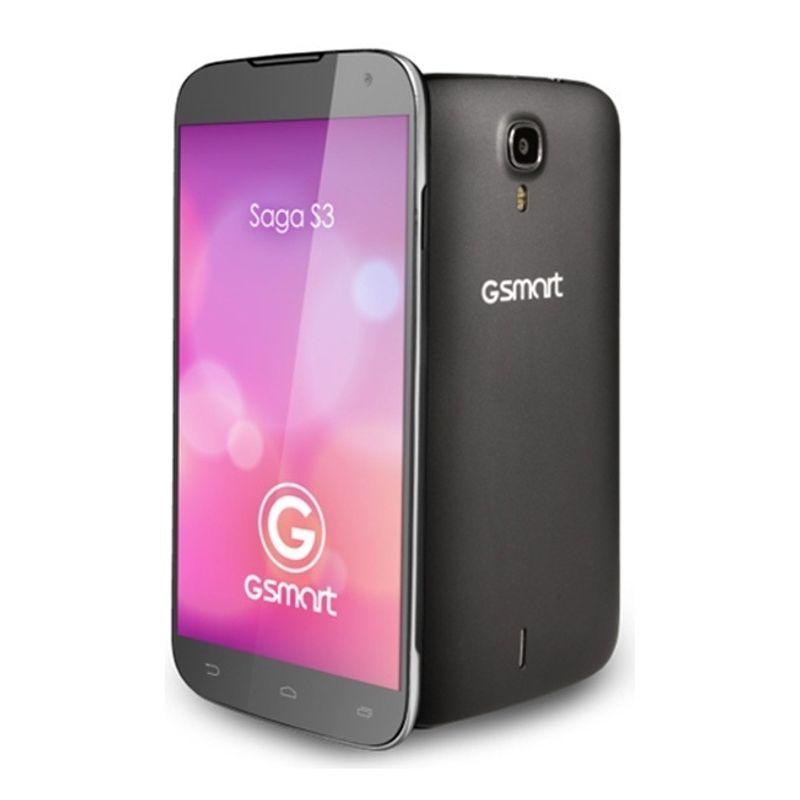 gigabyte-gsmart-saga-s3-6---hd--quad-core-1-3ghz--1gb-ram--8gb--dual-sim-negru-38866-2-848