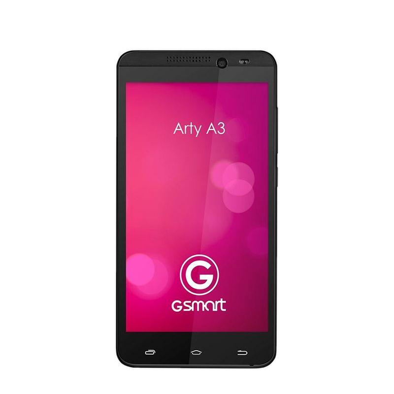 gigabyte-gsmart-arty-a3-5----quad-core-1-3ghz--1gb-ram--4gb--dual-sim-negru-alb-38867-918