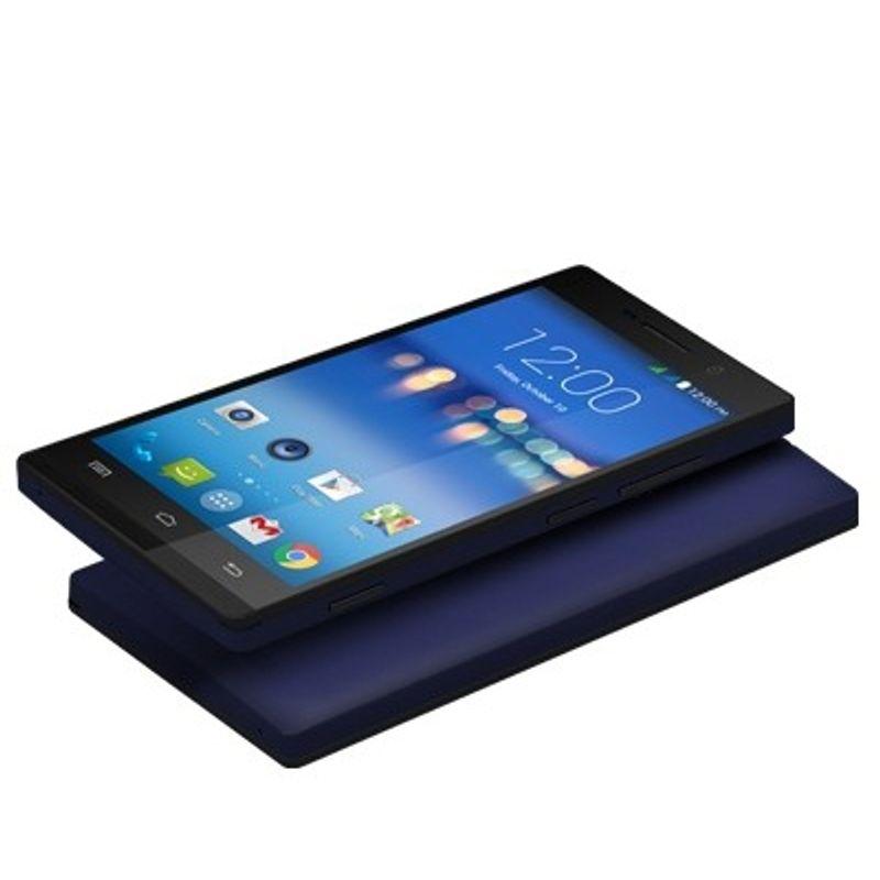 gigabyte-gsmart-mika-m3-5---hd--quad-core-1-3ghz--1gb-ram--8gb--dual-sim-dark-blue-38868-4-737