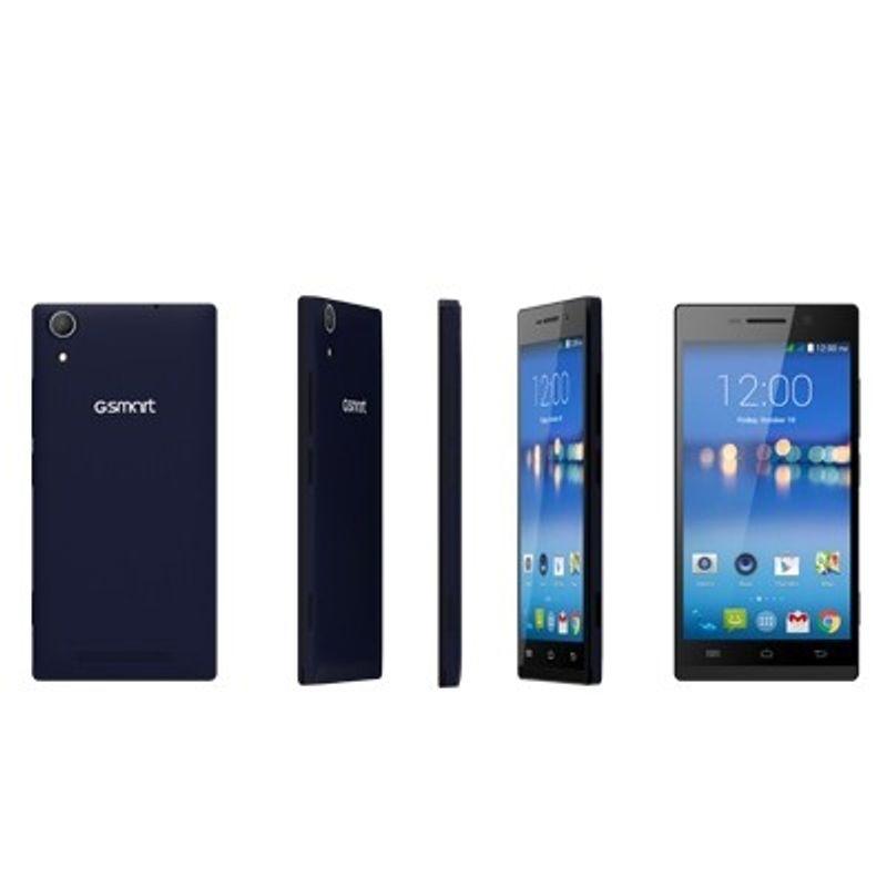 gigabyte-gsmart-mika-m3-5---hd--quad-core-1-3ghz--1gb-ram--8gb--dual-sim-dark-blue-38868-5-289