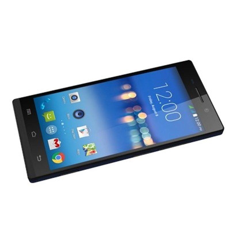 gigabyte-gsmart-mika-m3-5---hd--quad-core-1-3ghz--1gb-ram--8gb--dual-sim-dark-blue-38868-3-775