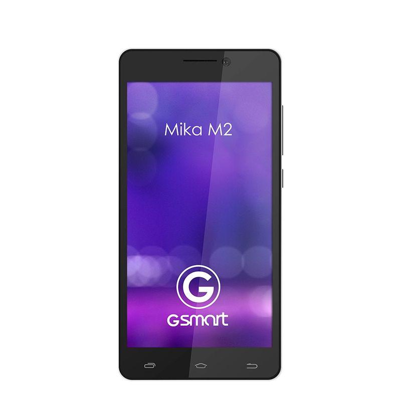 gigabyte-gsmart-mika-m2-5---hd--quad-core-1-3ghz--1gb-ram--8gb--dual-sim-negru-alb-38869-664