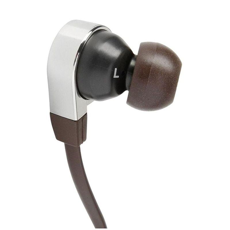 jvc-ha-fx45s-casti-stereo-seria-esnsy-compatibile-cu-iphone-maro-38922-2-537