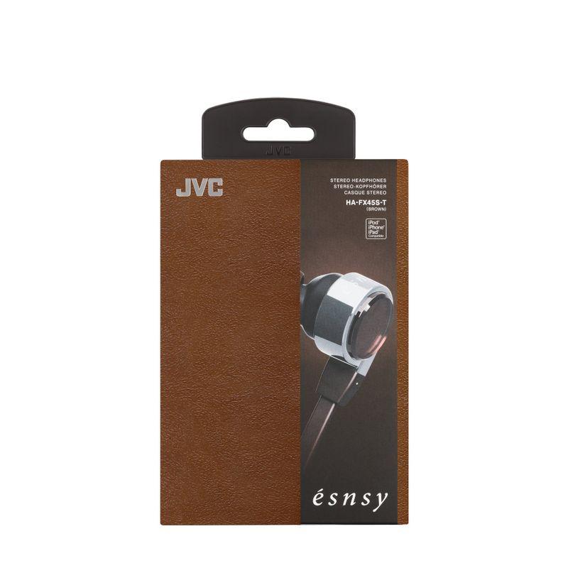 jvc-ha-fx45s-casti-stereo-seria-esnsy-compatibile-cu-iphone-maro-38922-1-213