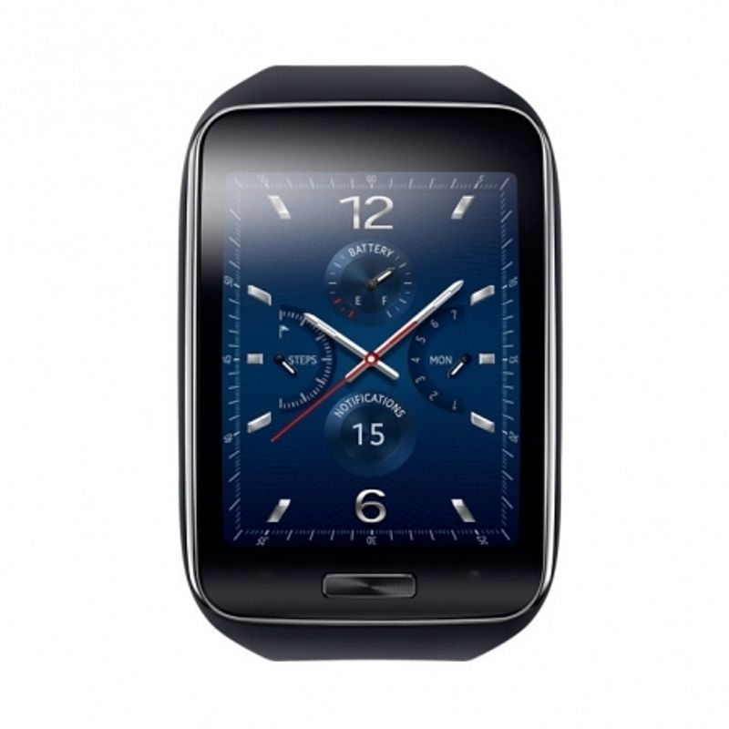 samsung-galaxy-gear-s-smartwatch-negru-39067-66