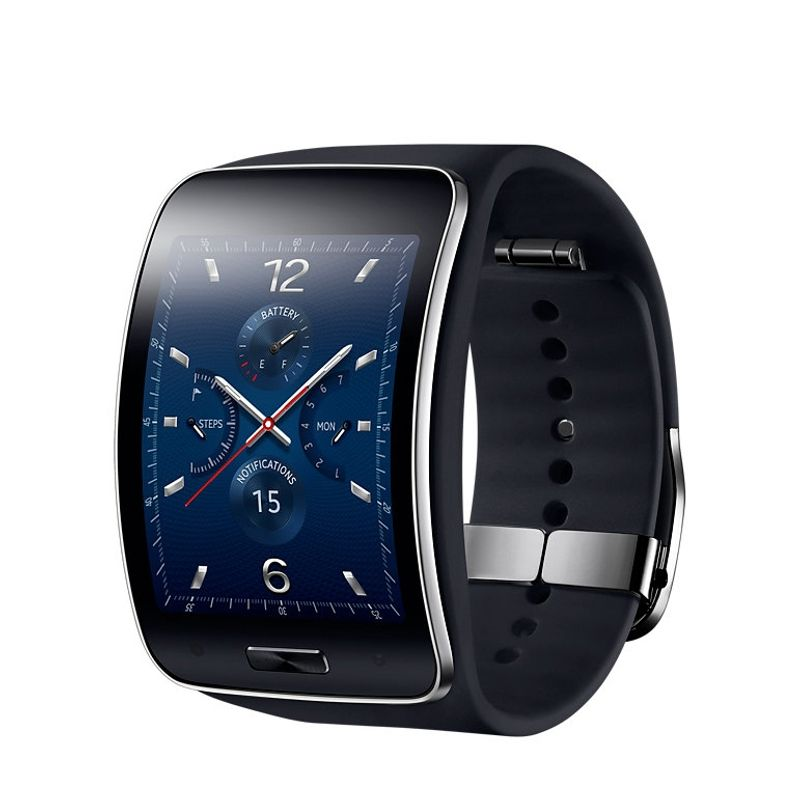 samsung-galaxy-gear-s-smartwatch-negru-39067-2-653