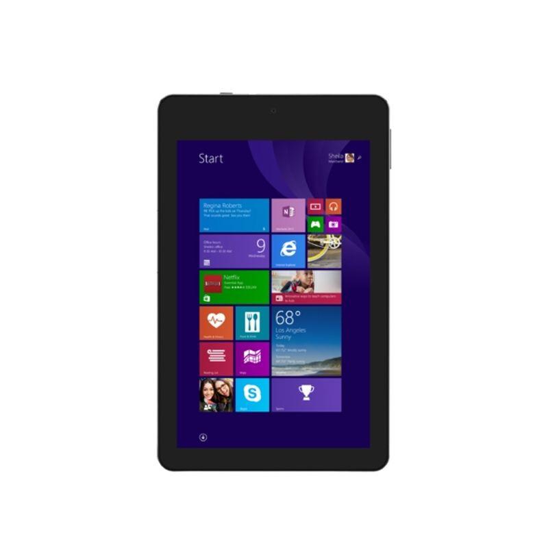 utok-i800-8---intel-atom-1-3ghz--8gb-windows-8-1--negru-39072-999