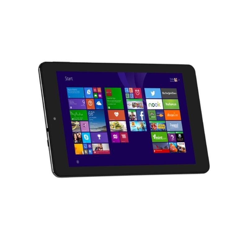 utok-i800-8---intel-atom-1-3ghz--8gb-windows-8-1--negru-39072-2-990