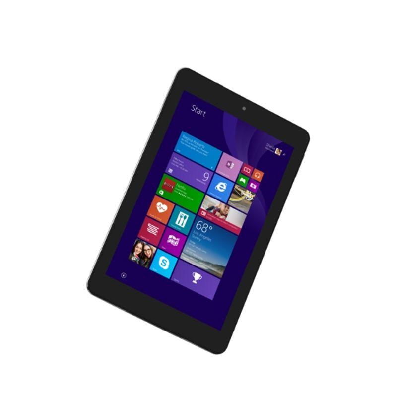 utok-i800-8---intel-atom-1-3ghz--8gb-windows-8-1--negru-39072-1-333