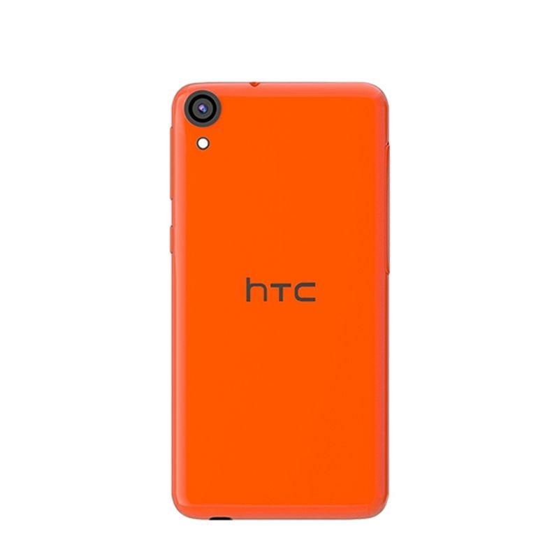 htc-desire-820-5-5---hd--octa-core--2gb-ram--8gb-portocaliu-39082-1-183