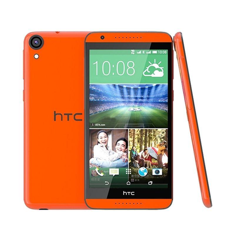 htc-desire-820-5-5---hd--octa-core--2gb-ram--8gb-portocaliu-39082-3-908