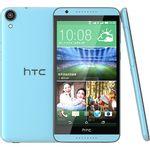 htc-desire-820-5-5---hd--octa-core--2gb-ram--8gb-dual-sim-albastru-39083-3-977