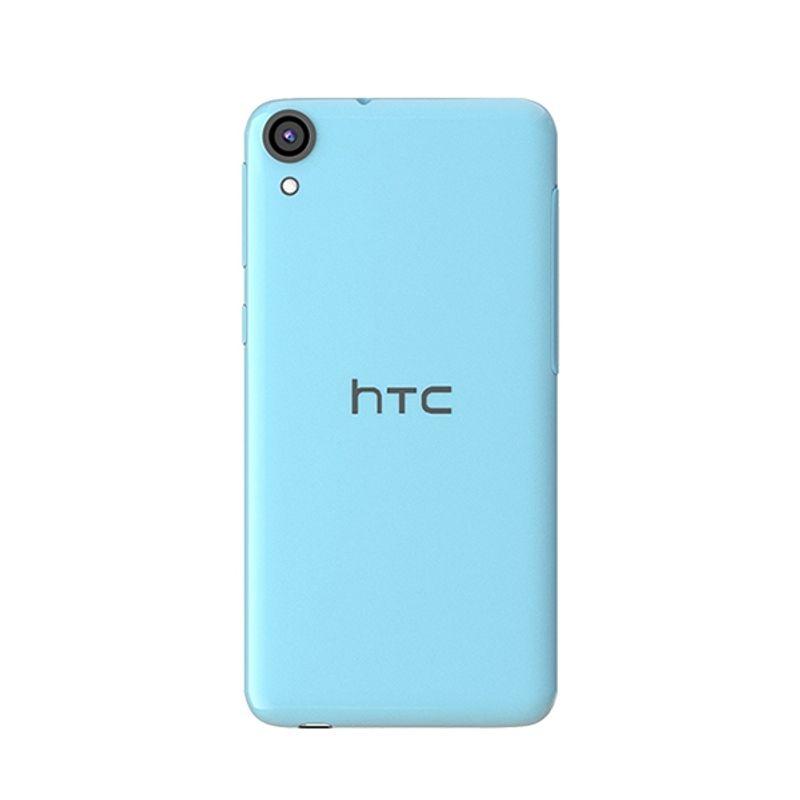 htc-desire-820-5-5---hd--octa-core--2gb-ram--8gb-dual-sim-albastru-39083-1-636