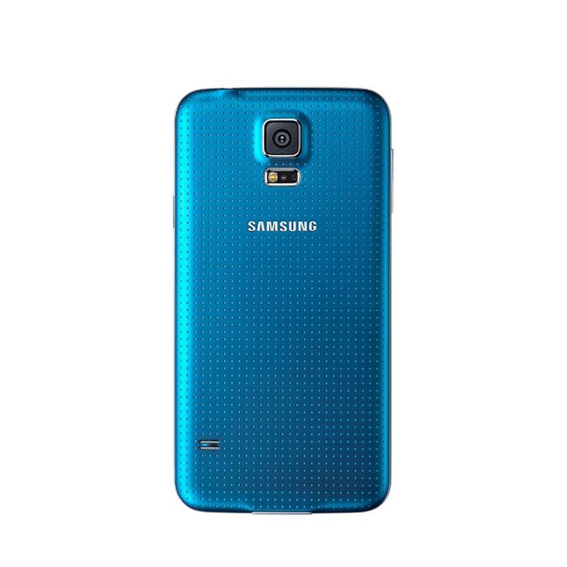 samsung-galaxy-s5-duos-5-1----quad-core--16gb--2gb-ram--albastru-39121-1-916
