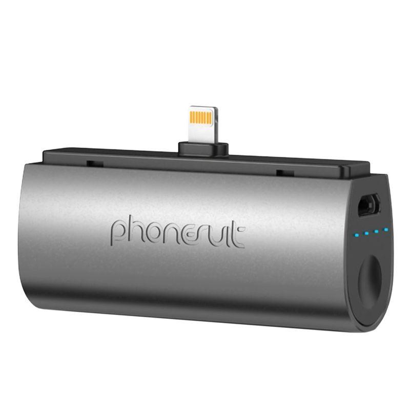 phonesuit-flex-xt-pocket-charger-2600mah-iphone-6-6p-5s-5c-5-negru-39143-532