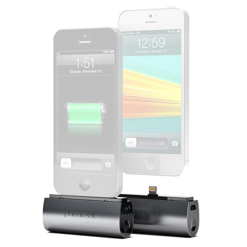 phonesuit-flex-xt-pocket-charger-2600mah-iphone-6-6p-5s-5c-5-negru-39143-3-674