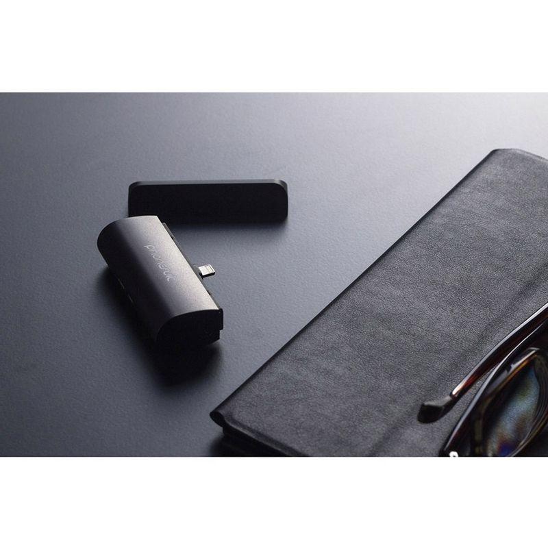 phonesuit-flex-xt-pocket-charger-2600mah-iphone-6-6p-5s-5c-5-negru-39143-2-594