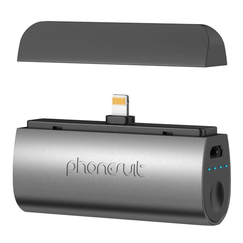 phonesuit-flex-xt-pocket-charger-2600mah-iphone-6-6p-5s-5c-5-negru-39143-1-122