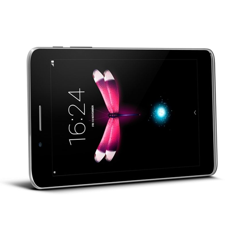 allview-viva-h7-xtreme-7---full-hd--octa-core-1-7ghz--2gb-ram--16gb--3g-negru-39333-2-603