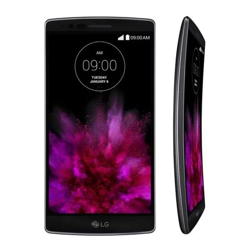 lg-g-flex2-full-hd-5-5----octa-core--32gb--3gb-ram--lte-4g--argintiu-39409-992