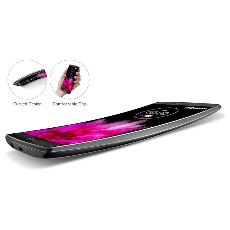 lg-g-flex2-full-hd-5-5----octa-core--32gb--3gb-ram--lte-4g--argintiu-39409-4-111