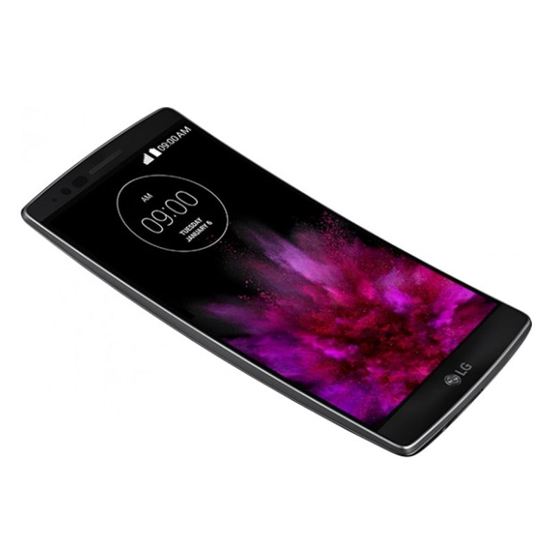 lg-g-flex2-full-hd-5-5----octa-core--32gb--3gb-ram--lte-4g--argintiu-39409-6-461
