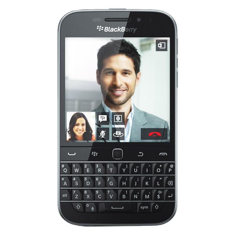 blackberry-classic-q20-3-5----qwerty--dual-core--16gb--ram-2gb--4g--negru-39413-677