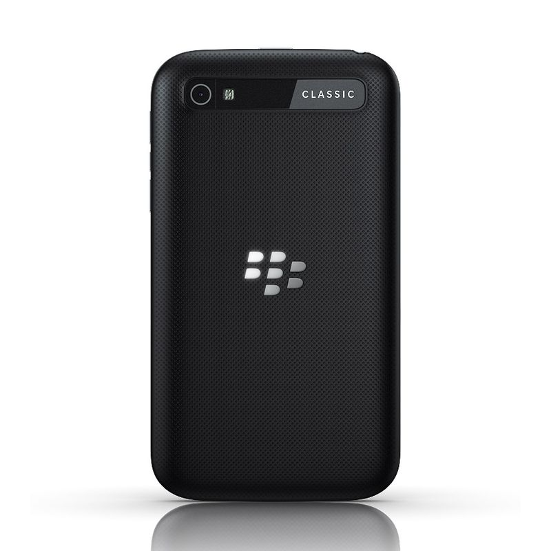 blackberry-classic-q20-3-5----qwerty--dual-core--16gb--ram-2gb--4g--negru-39413-6-686