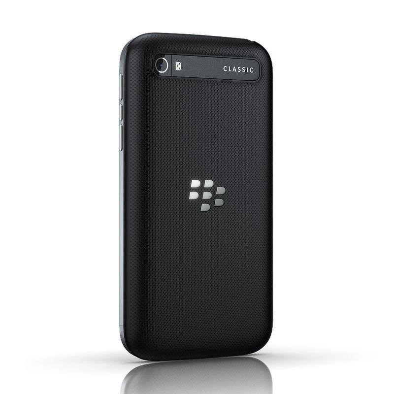 blackberry-classic-q20-3-5----qwerty--dual-core--16gb--ram-2gb--4g--negru-39413-5-468