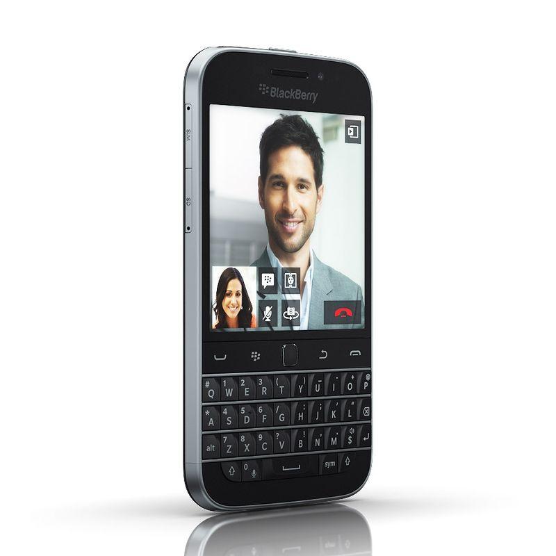 blackberry-classic-q20-3-5----qwerty--dual-core--16gb--ram-2gb--4g--negru-39413-4-390