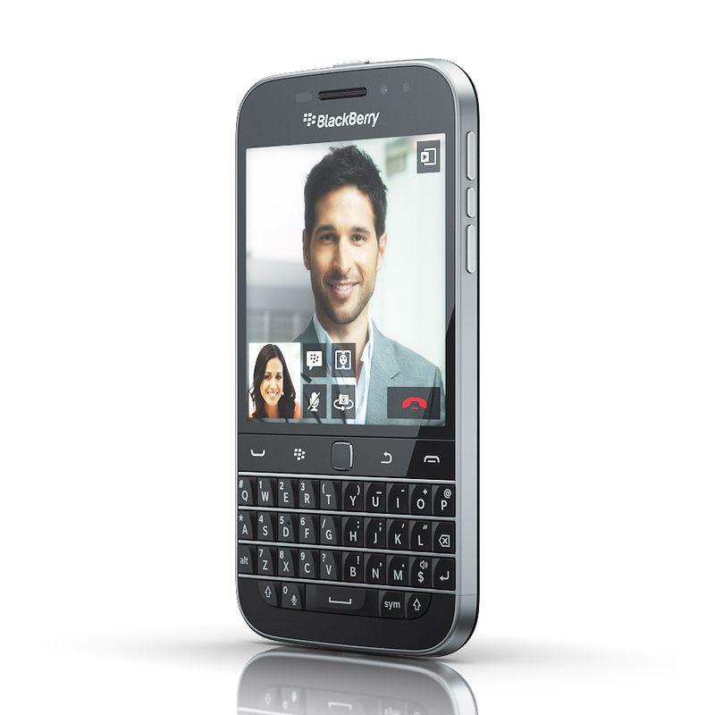 blackberry-classic-q20-3-5----qwerty--dual-core--16gb--ram-2gb--4g--negru-39413-2-30