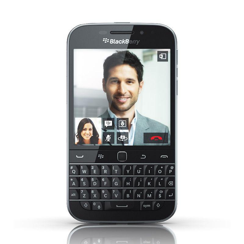 blackberry-classic-q20-3-5----qwerty--dual-core--16gb--ram-2gb--4g--negru-39413-1-416