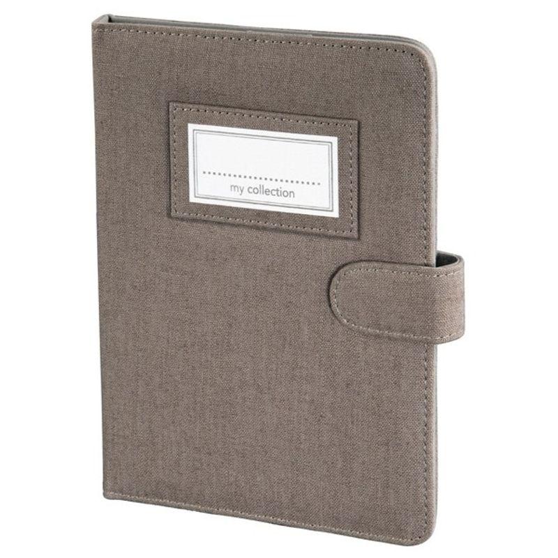 hama---linen---portfolio-toc-pentru-ebook-readers-15-24-cm--6----maro--39516-233