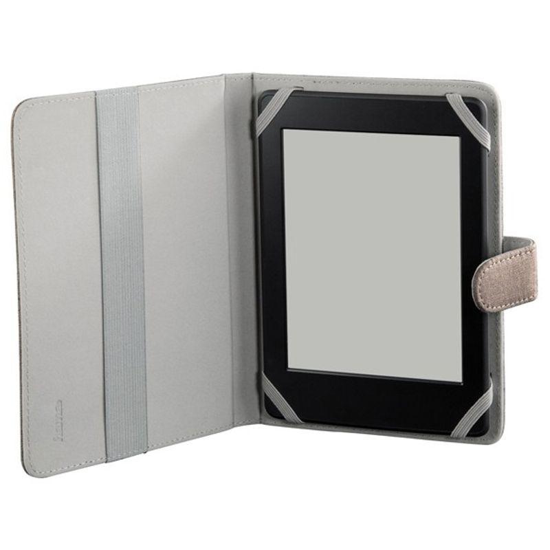 hama---linen---portfolio-toc-pentru-ebook-readers-15-24-cm--6----maro--39516-1-46