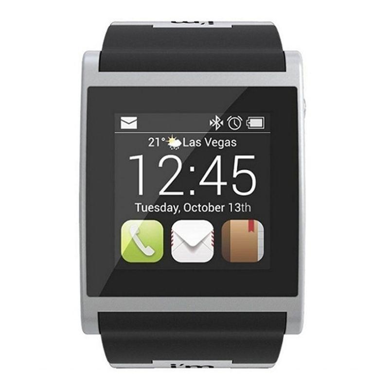 i--m-watch-negru-39533-382