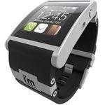 i--m-watch-negru-39533-1-840