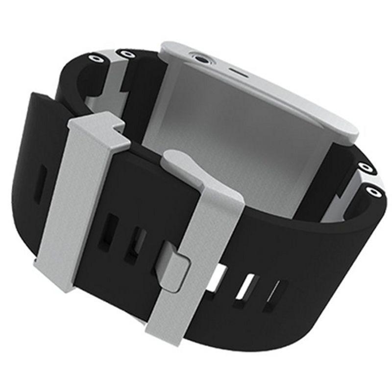 i--m-watch-negru-39533-3-965