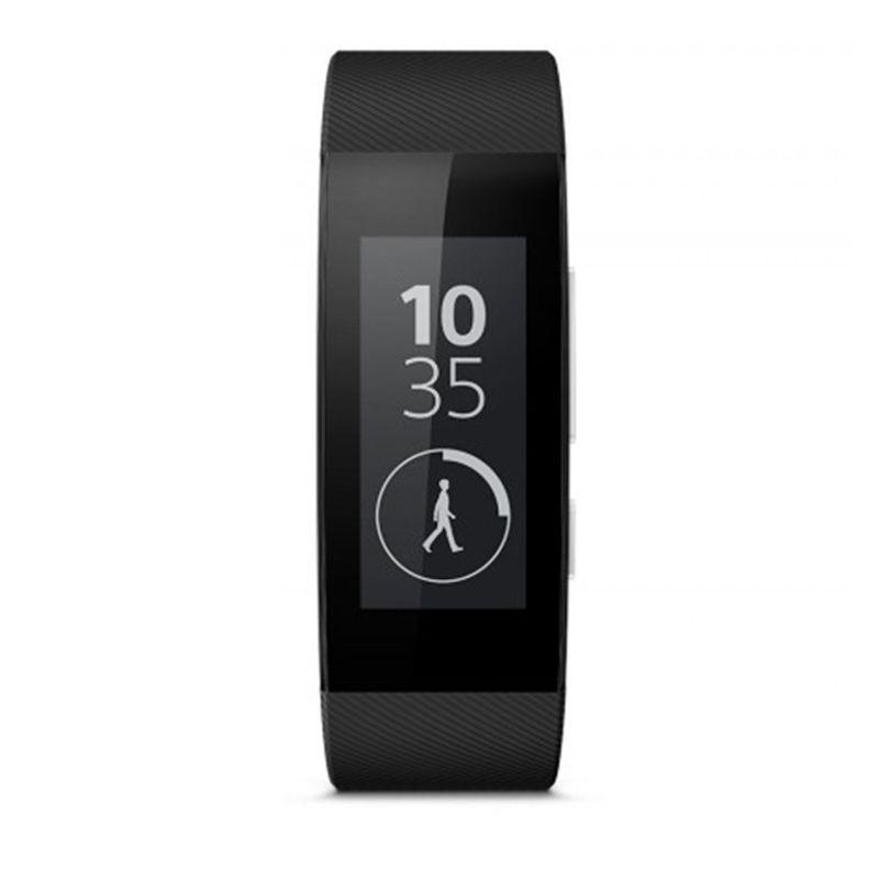 sony-swr30-bratara-smartband-negru-39641-1-859