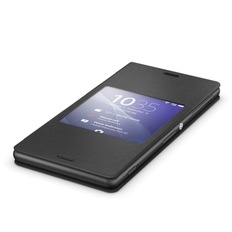 sony-scr24-husa-piele-eco-tip-style-book-xperia-z3-negru-39644-1-103
