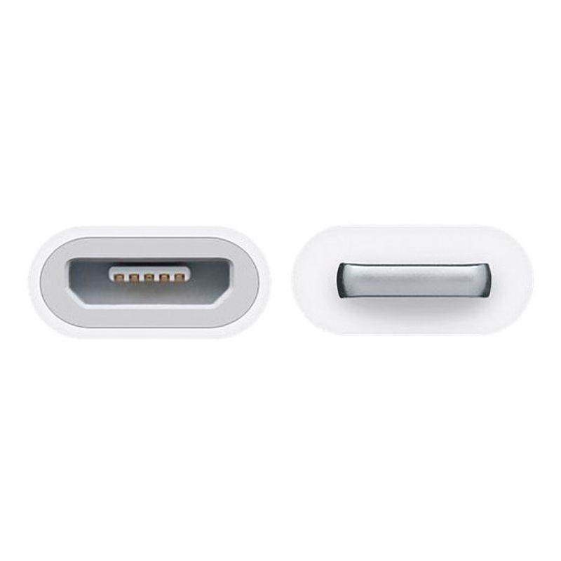 apple-adaptor-lightning-micro-usb-incarcare-si-date-39648-1-447