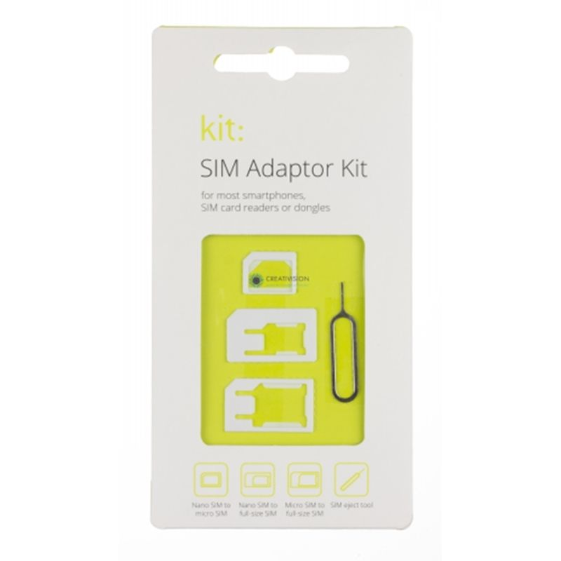 kit-simadp-adaptor-sim-micro-sim-nano-sim--39657-201