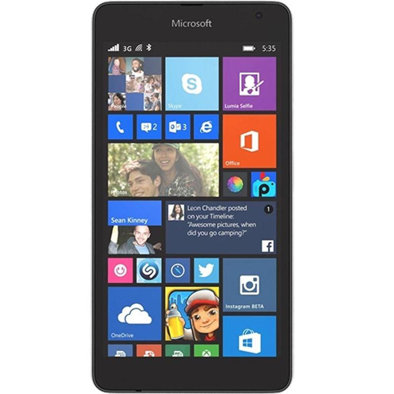 microsoft-lumia-535-dual-sim-5----quad-core-1-2ghz--1gb-ram--8gb--windows-8-1-alb-39756-86