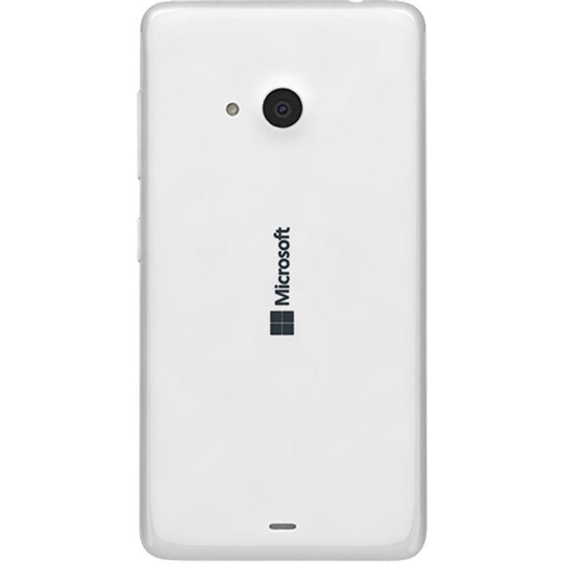 microsoft-lumia-535-dual-sim-5----quad-core-1-2ghz--1gb-ram--8gb--windows-8-1-alb-39756-1-673