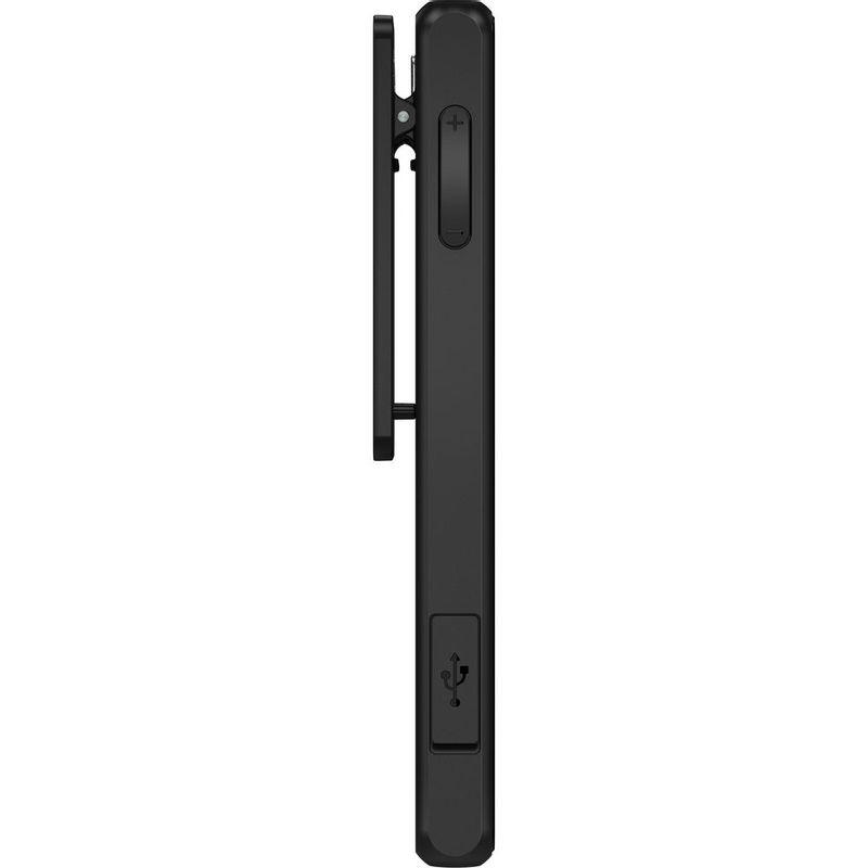 sony-sbh52-casca-bluetooth-stereo-cu-display-oled--nfc--radio-fm-cu-rds--multi-point--a2dp--negru-39881-5-686