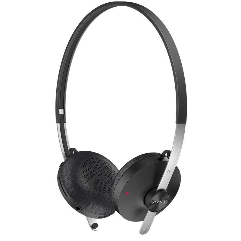 sony-sbh60-casca-bluetooth-stereo--nfc--multi-point--a2dp--cablu-cu-mufa-3-5mm-inclus--butoane-control-apeluri--negru-39882-449